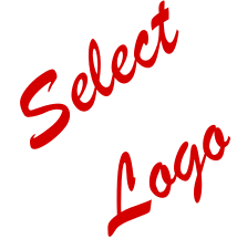 Select required Logo