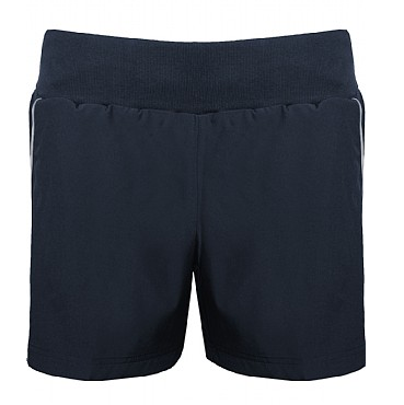 Girls Sports Shorts
