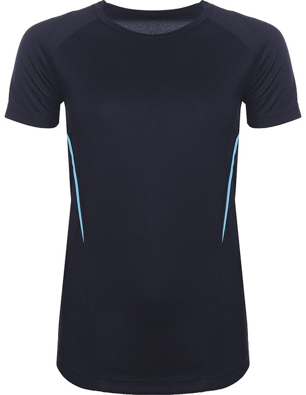 Girls Training Top