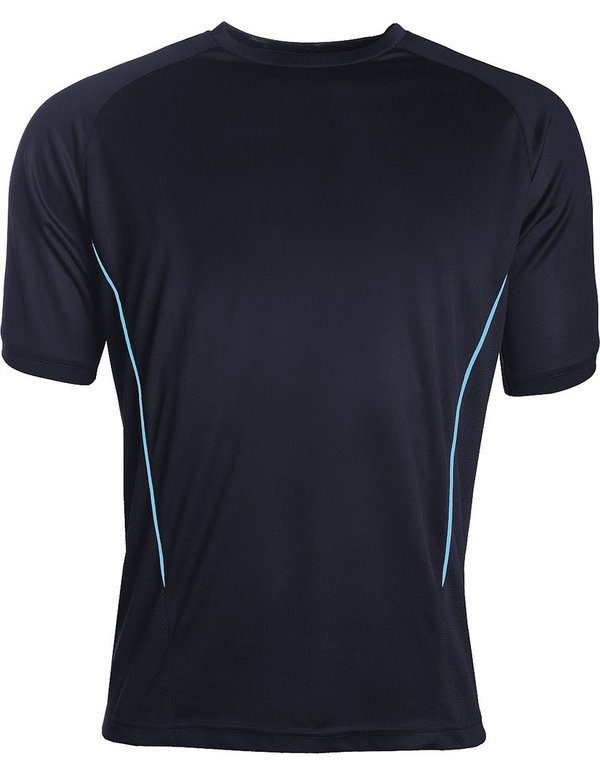 Unisex Training Top
