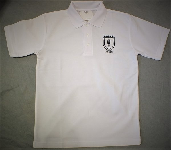 Eskdale Polo Shirt