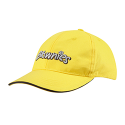 Brownies Baseball Cap