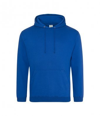 Attenborough Colts Hoodie